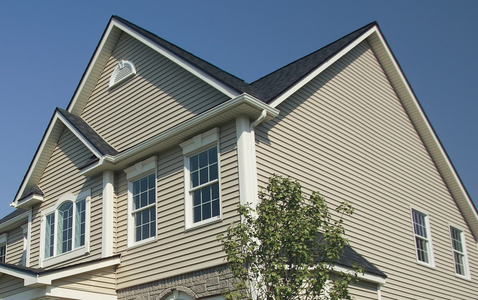 Top Job Siding & Windows - Ohio