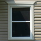 Top Job Siding & Windows - Home Improvement