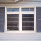 Top Job Siding & Windows - Windows