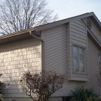 Top Job Siding & Windows - Siding