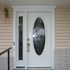 Top Job Siding & Windows - Doors